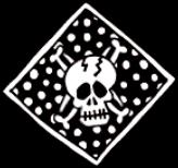 150509-1140-mrhydde-logo