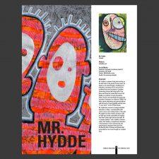Emboss-Magazine-2016-Mr-Hydde-interview-2