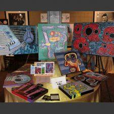 Emerging-Artist-Awards-2015---Mr-Hydde-display