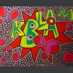 Kblam-48x36-acrylic-on-canvas-2015